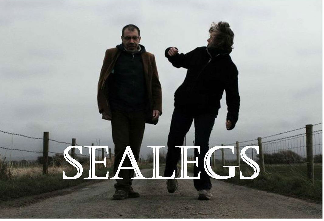 Sealegs pic