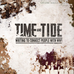 Time and Tide Flyer-01
