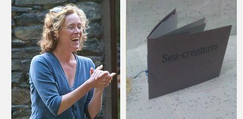 writer celebrant editor coach mentor poet