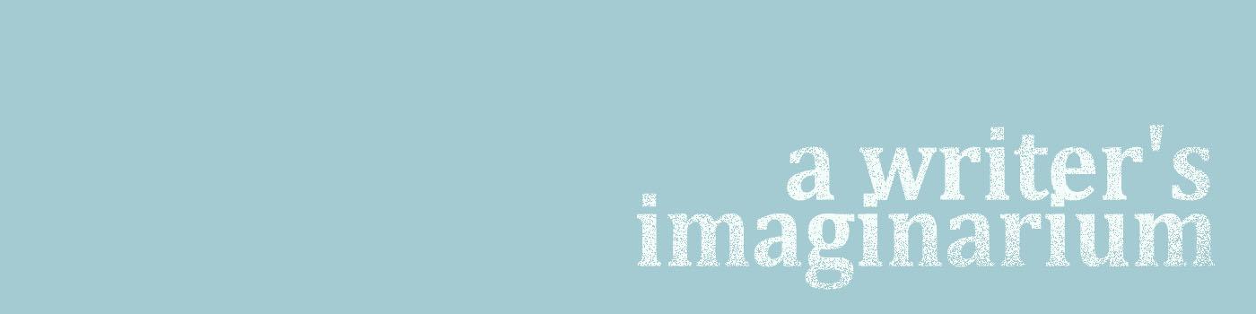 imaginarium dissolve